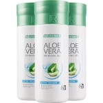 Żel do picia Aloe Vera Aloes Freedom 3pak