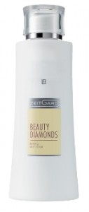 Zeitgard Beauty Diamonds Tonik do twarzy